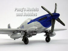 North American P-51 Mustang 1/48 Model Kit by NewRay Toys Company