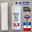 miniature 1 - Condensateur-de-3-3-uF-F-pour-moteur-SOMFY-ou-SIMU-de-volet-roulant-ou-store