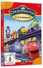 Chuggington - Vol. 5 (2010)