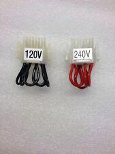 FESTOOL Kit Conversion PLUG IT Ubs-Pur 420 PLUG IT 240 V 491145