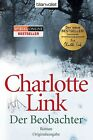 Der Beobachter von Charlotte Link (2011, Klappenbroschur)