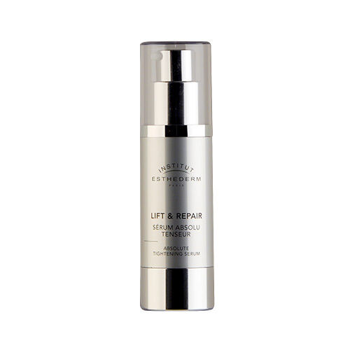 Lift & Repair Absolute Tightening Serum 1oz Lancome Hydra Zen Anti-Stress Moisturising Rich Cream Dry Skin, Even Sensitive 50ml/1.7oz