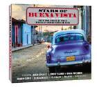 The Stars Of Buena Vista von Various Artists (2012)