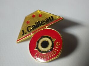 Pin-039-s-Vintage-Collector-Lapel-Pin-Advertising-Fitting-Cailleau-Lot-A010