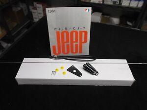 Jeep-CJ-Laredo-Jeep-CJ-antenna-Jeep-YJ-antenna-Wrangler-antenna