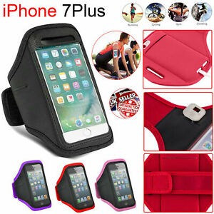 APPLE-iPHONE-7-ARMBAND-GYM-RUNNING-JOGGING-SPORTS-MOBILE-HOLDER-EXERCISE-STRAP