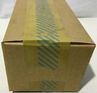Ibm 13 Meter Fibre Channel Cable F3s Lc-lc 23r7137