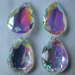 10X-Colorful-Glass-Crystal-Prisms-Pendant-Chandeliers-Drop-Jewelry-DIY-Making