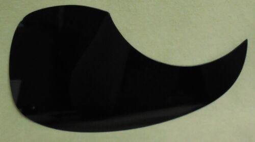 GENUINE MARTIN BLACK DREADNAUGHT D 18 28    ACOUSTIC GUITAR PICKGUARD  1990/'S