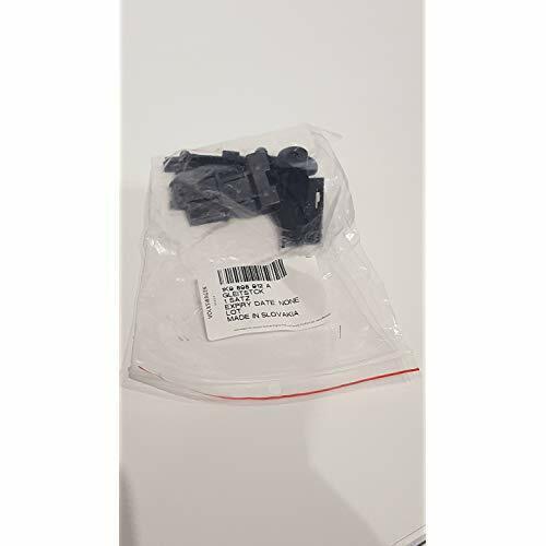 Genuine Audi Sunshade Guide 1K9-898-912-A