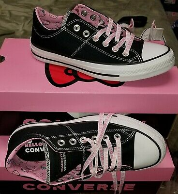Neu Converse Chuck Taylor All Star Madison Ox
