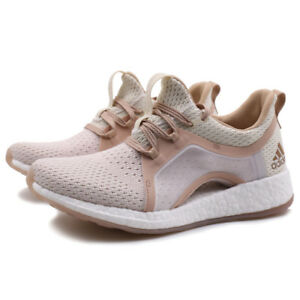 e11b6f87f Adidas PureBoost X 2.0 Clima Women s Trainers (Size 6 - 11) BB6092 ...