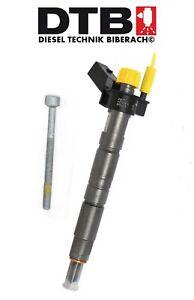 Injektor-Einspritzduese-Mercedes-A6420701387-0445115064-0445115027-0445115076-TOP