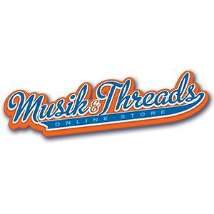 Musik and Threads