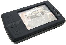 Nokia N95 8GB 8 GB Silicon Case Silikon Tasche Hülle **
