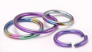 16g-Titanium-Segment-Ring