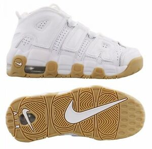newest 1d88c 87514 Nike-Air-More-Uptempo-White-Gum-Mint-Basketball-