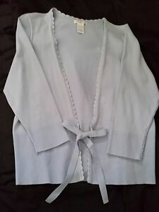 WOMENS-SWEATER-BY-WORTHINGTON-SIZE-X-LARGE-NEW-WITH-OUT-TAGS