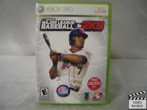 Major-League-Baseball-2K8-Xbox-360-2008