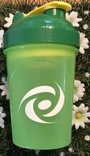 Shaker Cup Twisted Kandy Color Change 2019 Gfuel G-fuel G Fuel