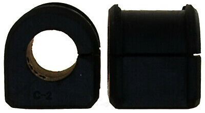 ACDelco 45G0940 Professional Suspension Stabilizer Bushing