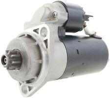 NEW STARTER MOTOR HATZ BOMAG COMPACTOR ID415 ENGINE 11.130.923 11.131.496