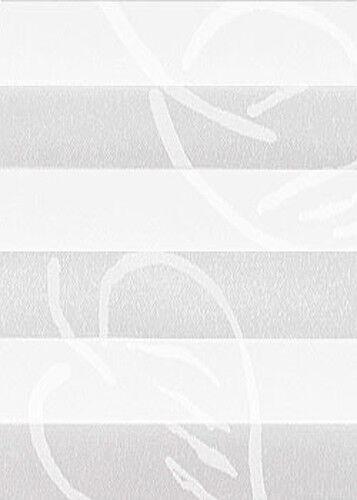 Sonnenschutz Dachfenster Dachfenster Dachfenster Plissee f. Velux GGL GPL GHL GEL GTL GDL GXL nach Maß   Charakteristisch  1c268e