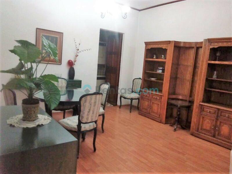 Renta Departamento Amueblado con Vestidor, Lavadora, Secadora, Elevador... | No Mascota | 87 m²