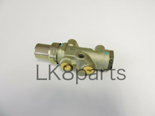 LAND ROVER DISCOVERY 1 94-99 BRAKE AIR PRESSURE REDUCTION VALVE ANR3194 NEW