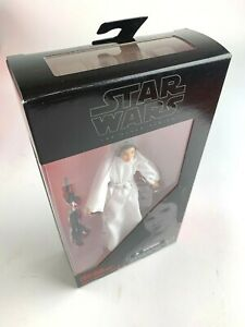 Star-Wars-The-Black-Series-PRINCESS-LEIA-ORGANA-6-inch-Action-Figure-30