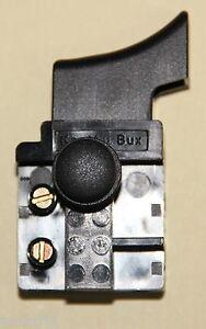 Druecker-Ersatz-mit-Arretierung-Bohrmaschine-Druecker-Form-5-SR-54-Restposten-241