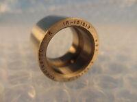 Torrington, Ir-121612, Ir121612, Inner Ring, Ms 51962-5