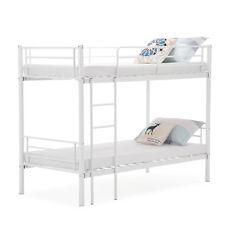 c5a942c998b item 2 MODERN 3FT SINGLE TWINS METAL BUNK BED FRAME FOR ADULT KIDS BEDROOM  FURNITURE -MODERN 3FT SINGLE TWINS METAL BUNK BED FRAME FOR ADULT KIDS  BEDROOM ...