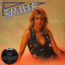 Emilia - Emilia (Vinyl LP - 2018 - EU - Reissue)
