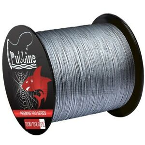 100M-Outdoor-Fishing-4-Weaves-PE-Multifilament-Braided-Fishing-Line-6-100LB