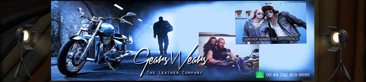 gearswears