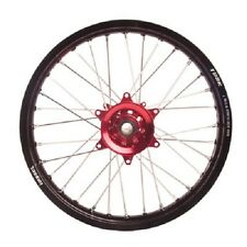 "Tusk Impact Complete 18"" Rear Wheel CRF450R 2002-2012 rim hub crf450 crf 450 r"