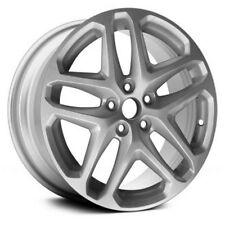 "17"" Factory OEM Aluminum Wheel,Rim Fits 2013 2014 2015 2016 Ford Fusion"