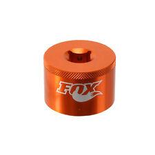 WCM 30mm//32mm Fork Wrench Tool fits FOX FIT CTD top//air cap Socket--Fox 40//36