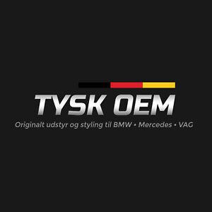 TYSK OEM