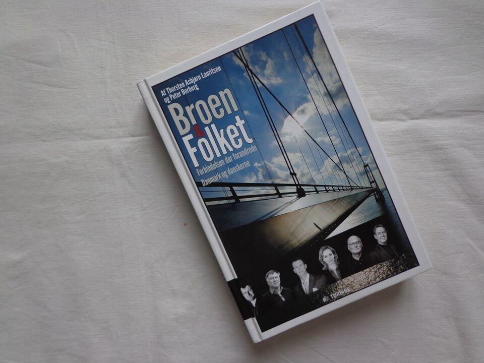 Broen & Folket