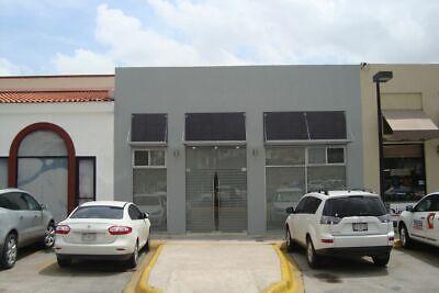Oficina Comercial Renta en Plaza Cumbres Chihuahua