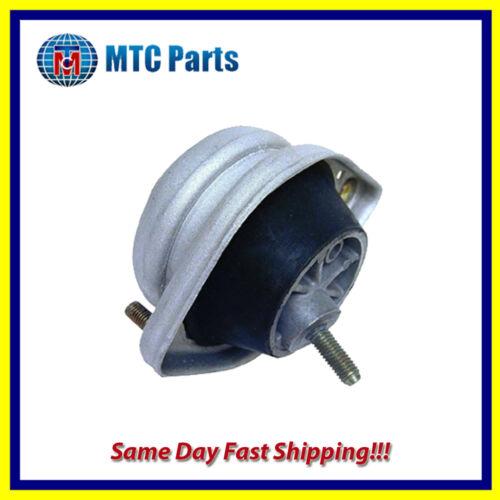 MTC Left Engine Mount 1995-2003 for BMW E38 E39 740iL 540i 750iL 22-11-1-092-823