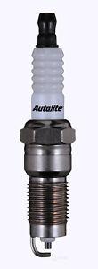 Spark Plug-Platinum Autolite AP5145