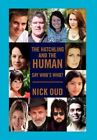 Hatchling and The Human 9781453554814 by Nick Oud Paperback