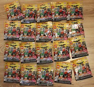 collection-complete-lego-batman-minifigure-movie-71017