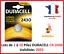 Piles-CR-2032-DURACELL-Autre-modele-CR-1220-1616-1620-2016-2025-2430-2450