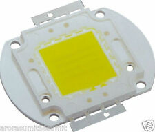 20W( DC9-12V) white High Power LED SMD bead Chips bulb light lamp1800-2000lms .