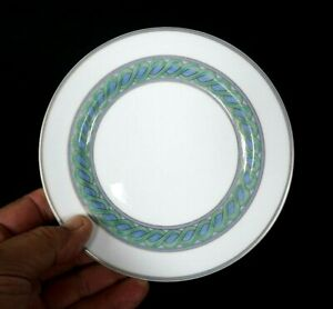 Beautiful-Christofle-Torsade-Bread-Plate