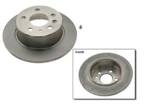 Rear-Disc-Brake-Rotor-BREMBO-1264230012-for-Mercedes-Benz-Brand-New